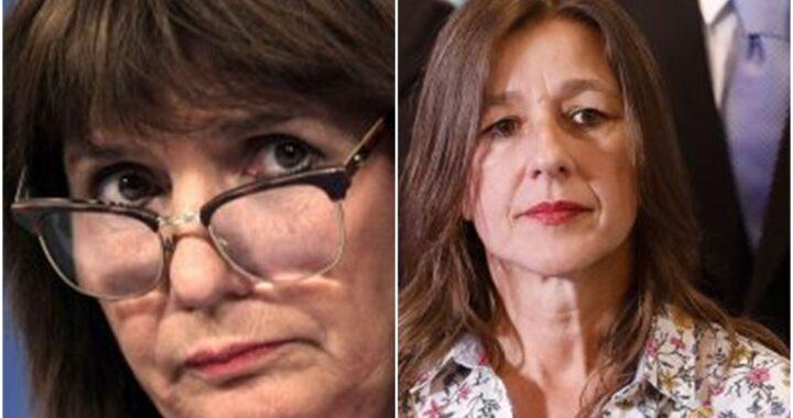 """VILLA MASCARDI: LA """"GRAN PILATO"""" DE FREDERIC"""