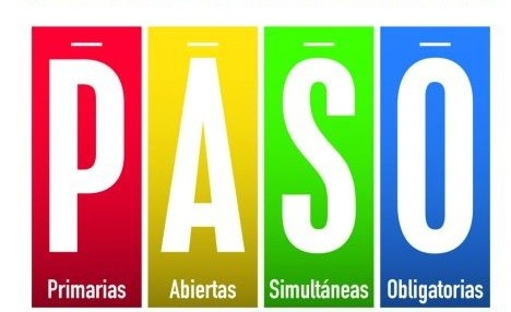 Las PASO, Y SE LA SIGUEN PASANDO