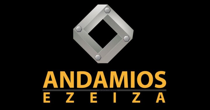 ANDAMIOSEZEIZA.COM.AR
