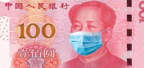 ECONOMIA CHINA: NI EL COVID LA FRENO